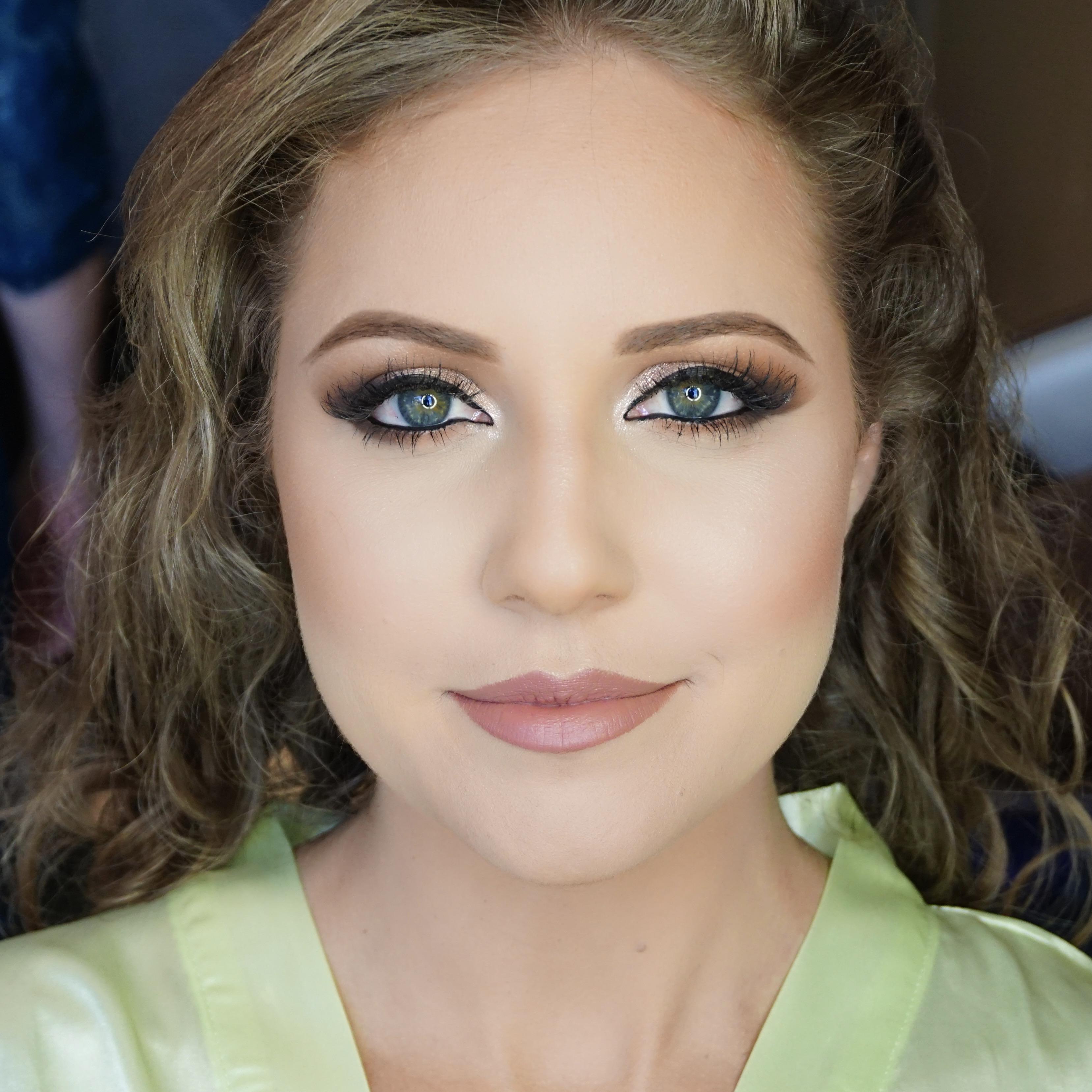 Rachel Eman